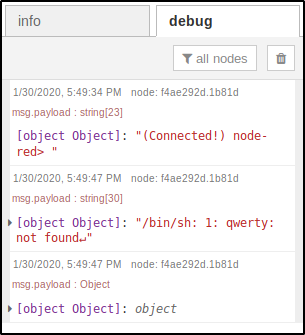 web-node-red-beautiful-shell-debug.png