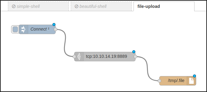 web-node-red-file-upload.png
