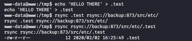 www-rsync-write-test-file.png