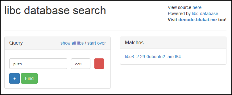 libc-database-search.png